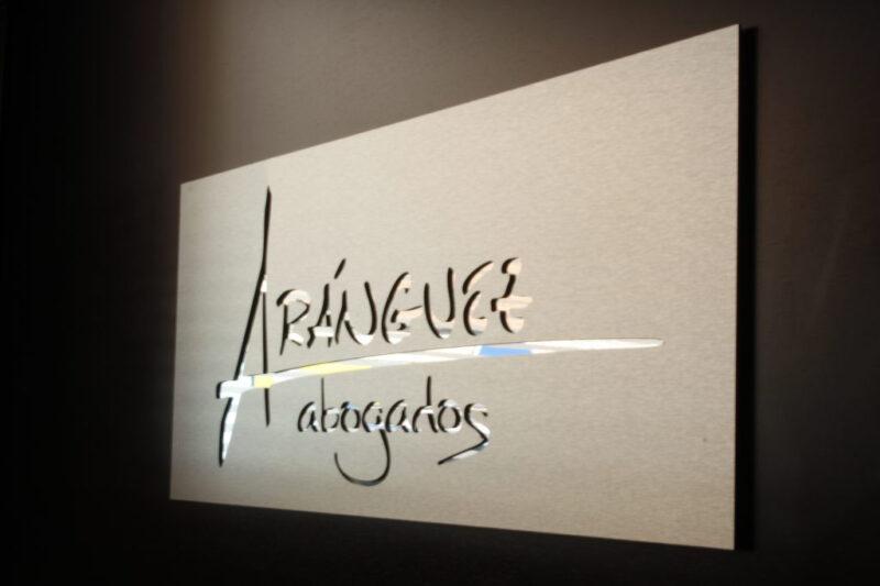 BOLETÍN DEL VIERNES, 15 DE MAYO DE 2020