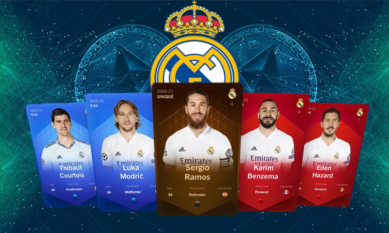 El bufete Aránguez Abogados alerta ante la estafa de la falsa criptomoneda del Real Madrid