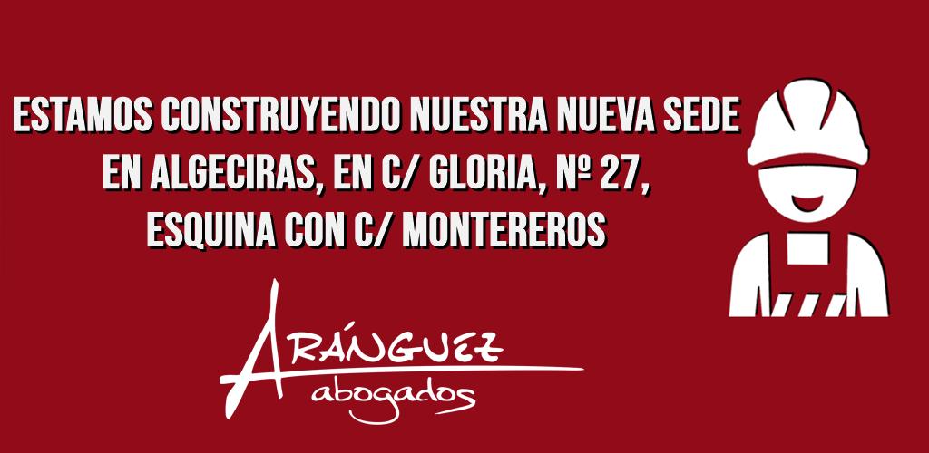AranguezAbogados-1024x500
