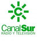 Canal_Sur_Radio_y_Televisión