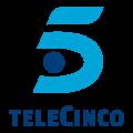 telecinco_logo_500_-1_c0eb