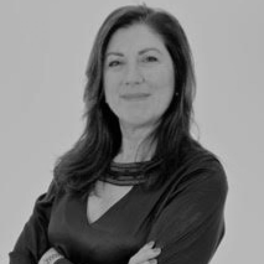 María Luisa Penín Alegre